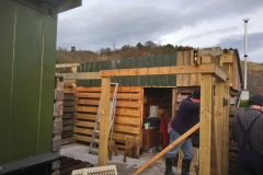 Shed No2 Feb 20